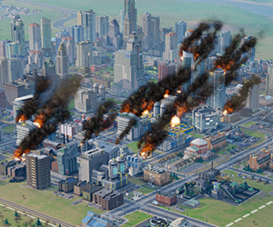 EA-Claim-Worst-of-SimCity-Server-Problems-Are-Over