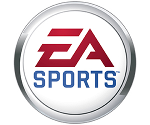 EA-Looking-at-New-Sports-Franchises