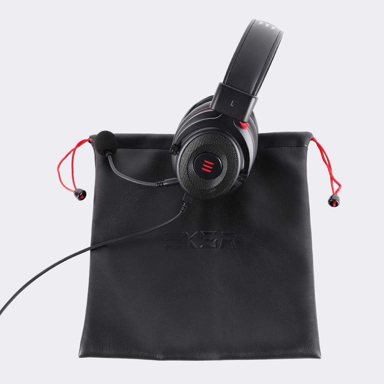 EKSA 900 Pro gaming headset