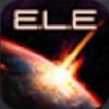 ELE - Icon