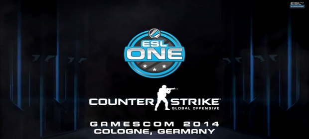 ESL One Cologne Breaks CS:GO Viewer Records