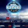 ESL Bringing Dota 2 To Madison Square Garden