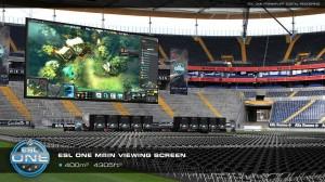 ESL-Screen