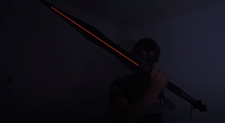 ESO Blackwood Sword News