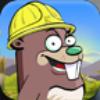 Eager Beaver - Icon