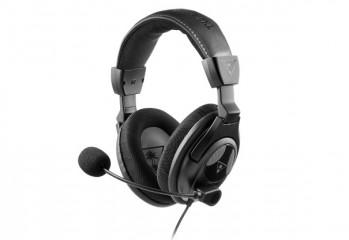 Ear Force PX24