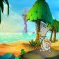 Earthworm Jim 4 screengrab