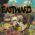Eastward review