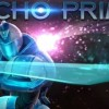 Echo Prime Review