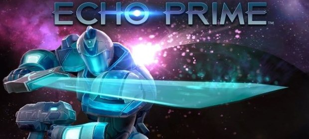 Echo Prime Featured