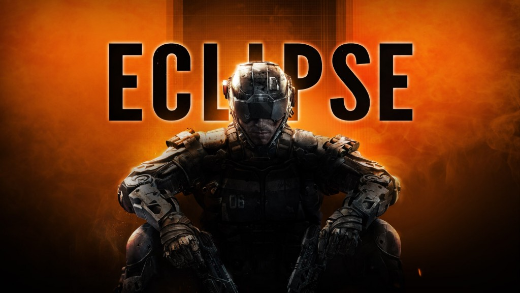 Call of Duty: Black Ops 3 - Eclipse DLC Review - GodisaGeek com