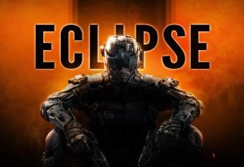 Eclipse DLC review