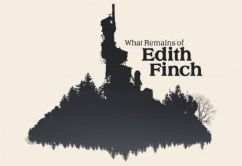 EdithFinch_LogoBlack-e1490904257831