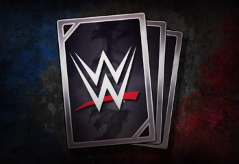 Season 7 WWE SuperCard