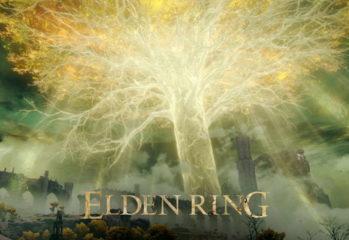 Elden Ring Closed Network Test