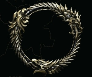 E3 2012: Teaser Trailer for The Elder Scrolls Online