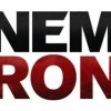 Enemy Front Review