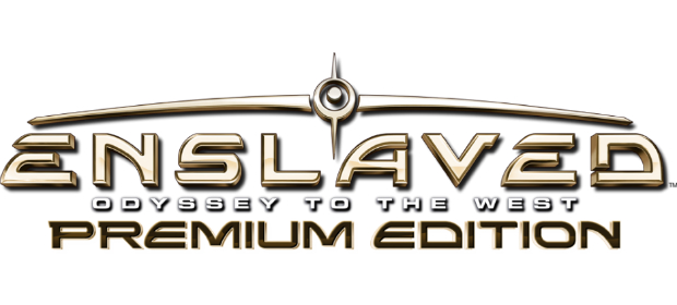 Let's Play: Enslaved: Odyssey to the West – Premium Edition