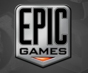 Epic Announce the Launch of Make Something Unreal Live 2013