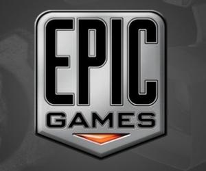 Epic-Boss-Retires-Gracefully-Via-Blogosphere
