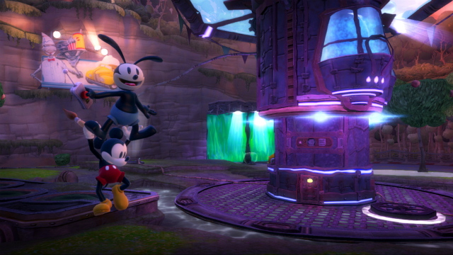 Epic-Mickey-2-The-Power-Of-Two-Screenshot-01