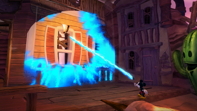 Epic-Mickey-2-The-Power-Of-Two-Screenshot-02