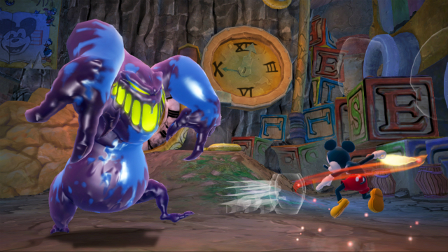 Epic-Mickey-2-The-Power-Of-Two-Screenshot-03
