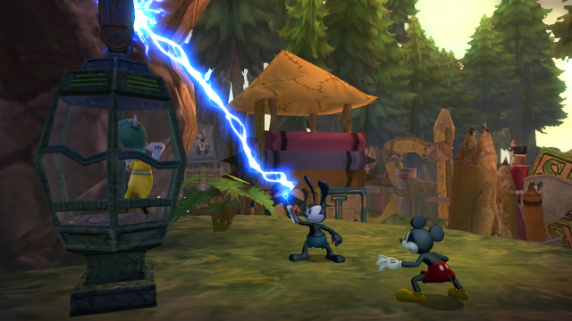 Epic-Mickey-2-The-Power-Of-Two-Screenshot-04