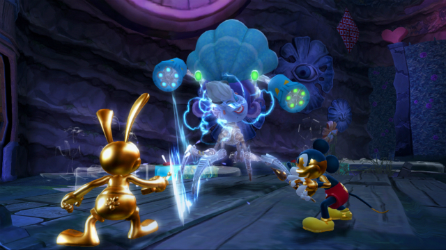 Epic-Mickey-2-The-Power-Of-Two-Screenshot-06
