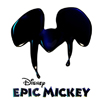 Is Mickey Mouse Returning to Video Games?