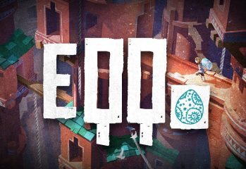 Eqqo-review