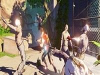 Escape Dead Island Heading to PS3, 360 This Year
