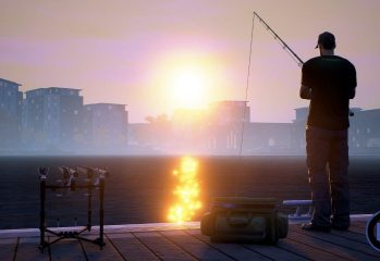 euro-fishing-urban-edition-review