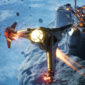Everspace 2 out now Early Access