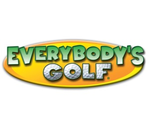 Everybody's-Golf-Review