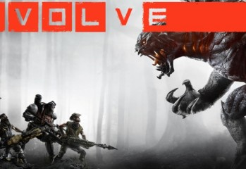 Evolve Fan Fiction Part 2