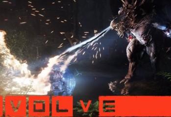 Evolve 5