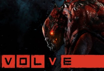 Evolve Featured
