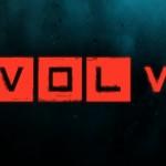 Avert your gaze, new Gorgon Monster available for Evolve