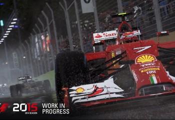 F1 2015 announce 5
