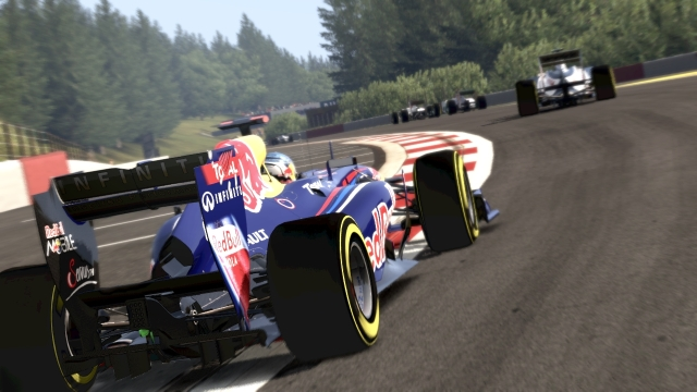 F1-2011-Review