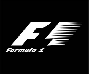 F1-2012-Hits-the-Track-This-September