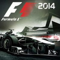 F1 2014 Preview – Taking the Lead