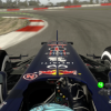 New Hot Lap Video for F1 2013