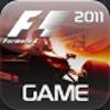 F1 2011 - Icon