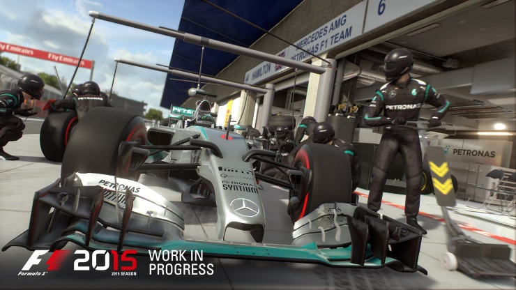 F1_2015_announce_screen_2_1427369537