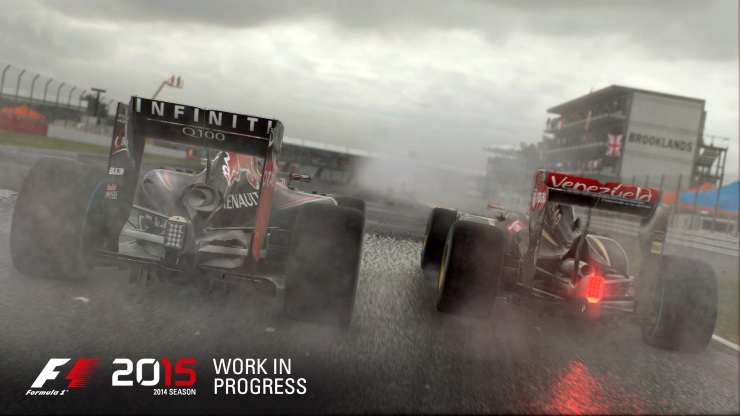 F1_2015_announce_screen_3_1427369540