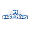 F1 Race Stars Receives New Tracks Today
