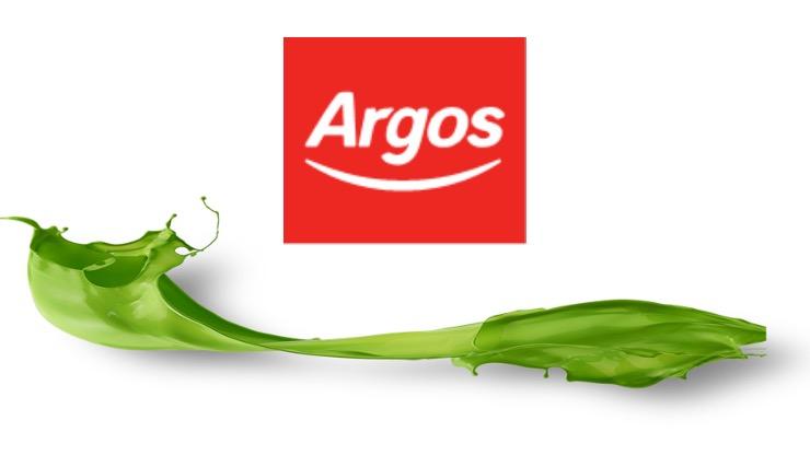 Argos 14 Days Of Black Friday Deals Begin Tomorrow Godisageek Com