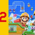 Super Mario Maker 2 launches June 28 with a load of new features